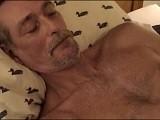 From workingmenxxx - Workin-Men-17-Jim