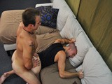 Gay Porn from dirtytony - Robert-Gets-Revenge