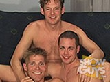 Gay Porn from showguys - Ethan-Sean-Todd