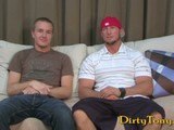 Gay Porn from dirtytony - Devin-Draz-Fucks-Hollister
