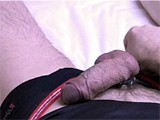 Gay Porn from Banmor - My-Pov