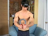 From videoboys - Hot-Young-Stud-Workout