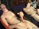 Gay Porn from StraightNakedThugs - Naked-Snow-Angels
