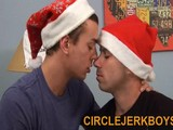 From circlejerkboys - Seth-Roberts-Nikko-Alexander