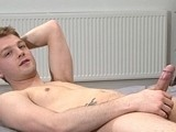 Gay Porn from BlakeMason - Fit-As-Fuck