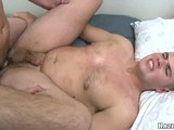 Gay Porn from HazeHim - Pledges-In-Red