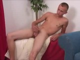 Gay Porn from circlejerkboys - Dirty-Boy