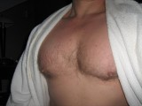 From robmars - Nipple-Play