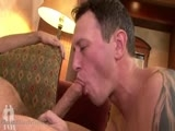 Gay Porn from baitbuddies - Big-Gay-Vegas-Buffet