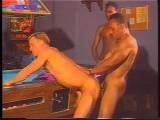 Gay Porn from RocketBooster - Brick-Bat-Vol.2-Scene-3