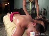 From gayroom - Scottied-Loves-It-Deepp1