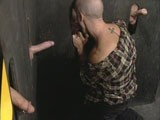 Gay Porn from sebastiansstudios - Brad-Mcguires-Backroom