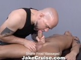 From jakecruise - Shane-Frost-Massaged
