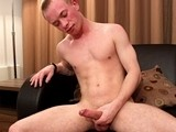 Gay Porn from BlakeMason - Liverpools-Chunky-Dicked-Twink