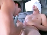 Gay Porn from BaitBus - I-Got-A-40