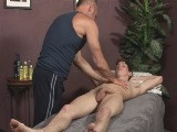 From clubamateurusa - Sensual-Rub-For-Straight