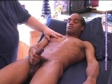 Willie-First-Contact - Gay Porn - GreatCanadianMale