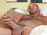 Gay Porn from extrabigdicks - Girth-Brooks