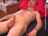 Kevin-First-Contact - Gay Porn - GreatCanadianMale
