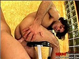 Latin bareback workout pt 5