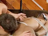 Nathaniel-Bronze-And-Leroy-Dale - Gay Porn - boynapped