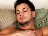 Gay Porn from randyblue - Malachi-Toy