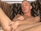 John-Ws-7-Inch-Meat - Gay Porn - BlakeMason