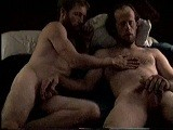 From workingmenxxx - Dave-And-Randy