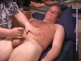 Kevin2-First-Contact - Gay Porn - GreatCanadianMale