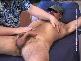 Andy-First-Contact - Gay Porn - GreatCanadianMale