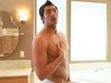 Gay Porn from NextDoorMale - Zack-Blake