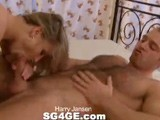 Gay Porn from SG4GE - Harry-Jansen