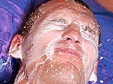Gay Porn from ManButtered - Men-Risky-Fucking-And-Facials