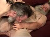 Gay Porn from workingmenxxx - Marc-And-Lonnie