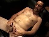 Gay Porn from workingmenxxx - Patrick