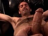 Gay Porn from workingmenxxx - Troyce