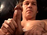 Gay Porn from workingmenxxx - Russ