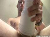 Gay Porn from StraightNakedThugs - Fleshjack-Fucking