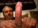 Gay Porn from workingmenxxx - Berry
