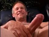 Gay Porn from workingmenxxx - Devin