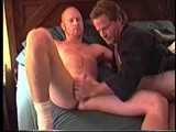 Gay Porn from workingmenxxx - Kevin-And-Red
