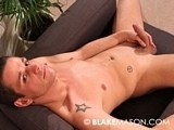 Cute-Guy-Jerks from BlakeMason