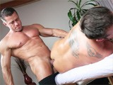 From gayroom - Pervert-Masseuse-Therapyp5