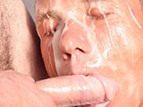 Gay Porn from ManButtered - Hot-Gay-Anxious-For-Big-Cum