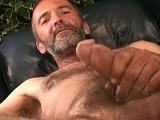 Gay Porn from workingmenxxx - Bobby