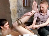 Gay Porn from boynapped - Dark-168-Steven-Prior-Ashton-Bradley