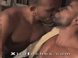 Gay Porn from XtraInches - David-Antonio-Angelo-Tony-Rj-Dave