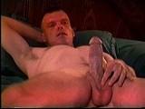 Gay Porn from workingmenxxx - Keith