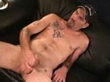 Gay Porn from workingmenxxx - Mickey