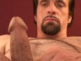 Gay Porn from workingmenxxx - Joe